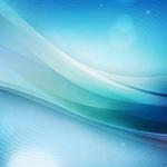 Network011 – Har din virksomhed et digitalt mindset??