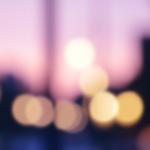 Dansk IT (DIT) – fagrådet for HR