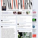 FaceBook TimeLine – del 3
