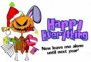 happy_everything