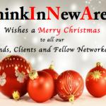 Glædelig Jul / Merry Christmas