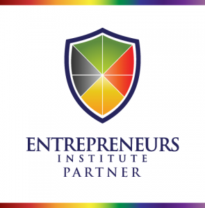 Entrepreneurs Institute Partner
